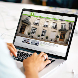 www.specialiste-racine.fr