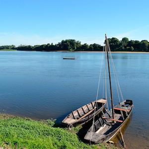 Communauté de Communes d'Indre-et-Loire
